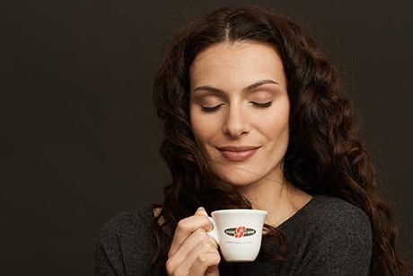 Essse Caffè