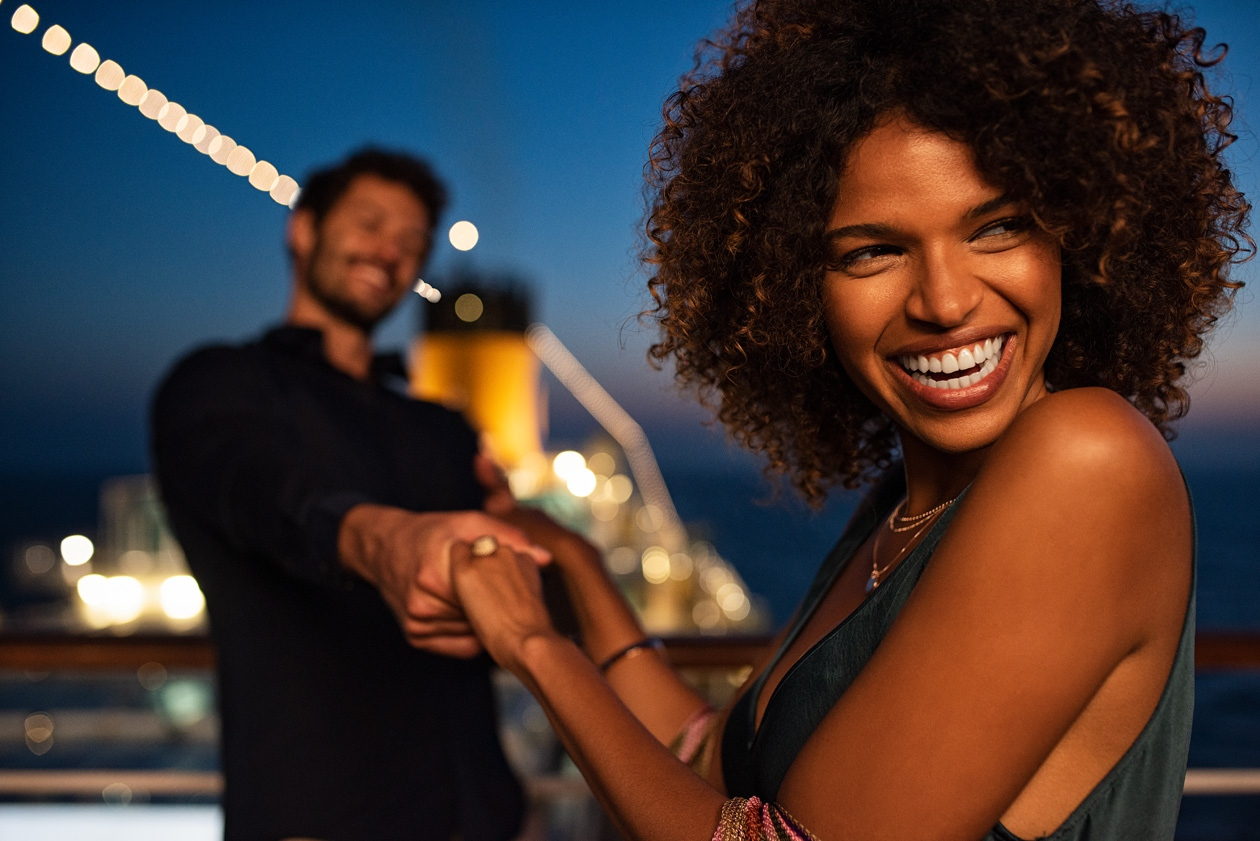 Costa Cruises II-